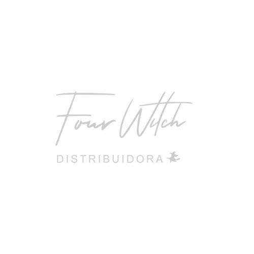 AGENDA FW  2021 DIARIA CON ESPIRAL 15X21 BLACK